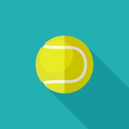 Tennis Activity Tracker