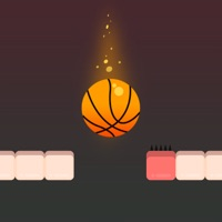 Codes for Dunk Jump 2.0: A Dunk Game Hack