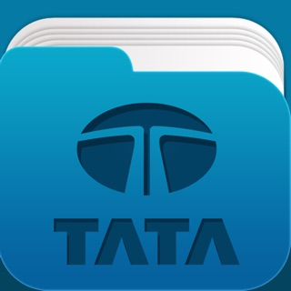 TCS Perspectives on the App Store
