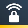 Norton Secure VPN - Proxy VPN