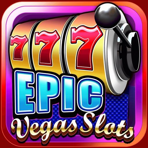 best online mobile casino Casino
