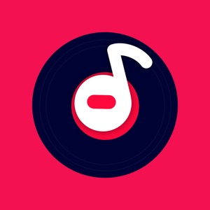 Offline Music Cloud Pop Player App Data & Review - Music - Apps