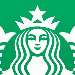 Starbucks Mexico