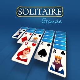 Solitaire Cube : Grande