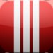 Slav Tiles - HardBass Edition Hack Online Generator