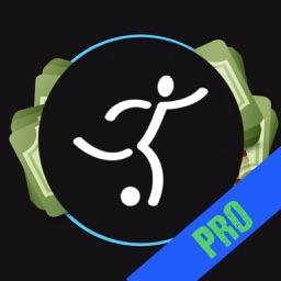 Marché du Pari Pro (Sportif)
