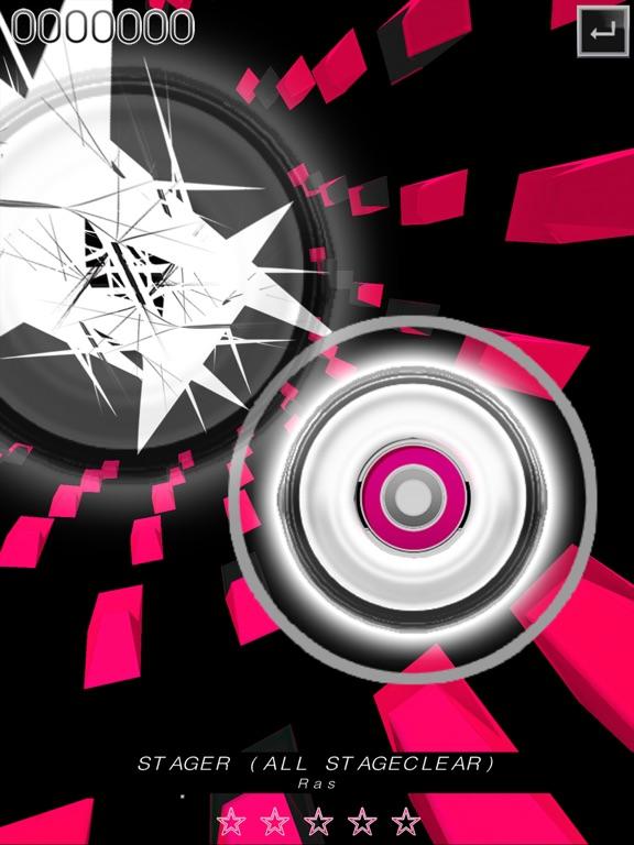 Tone Sphereのおすすめ画像7