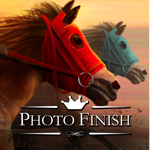 Photo Finish Horse Racing Hack Online Generator  img