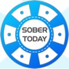 Sober Today - Day Counter