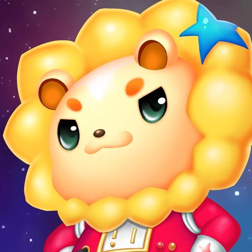 Starmate - Puzzle Adventure