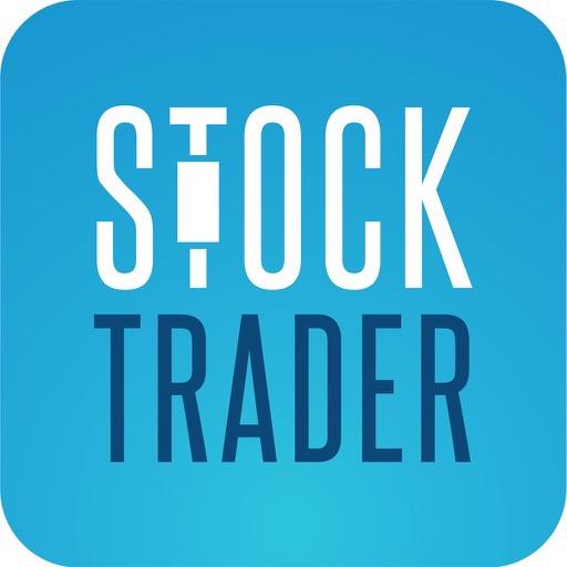 StockTraderPro: Trade & Invest
