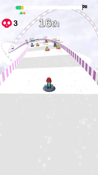 Sled.io screenshot 6