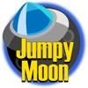 JumpyMoon