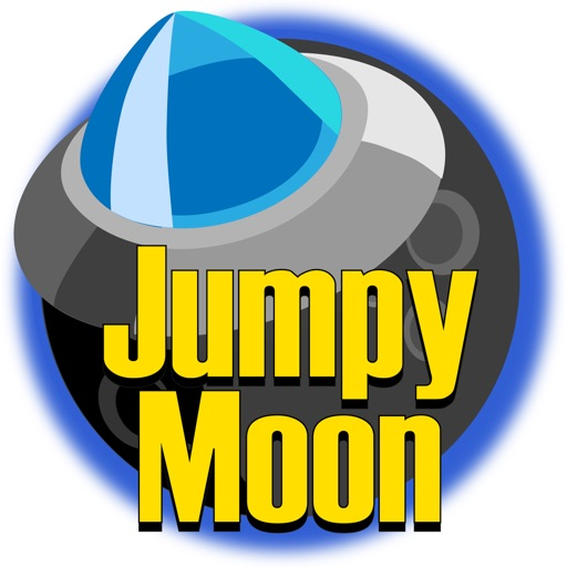 JumpyMoon