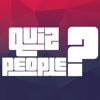 Quiz People