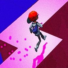 Activities of Zig Zag Runner - Arcade Game