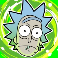 Rick and Morty: Pocket Mortys Hack Online Generator  img