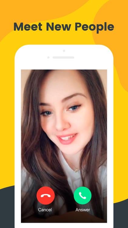 Vikko -Best Video Chat Apps
