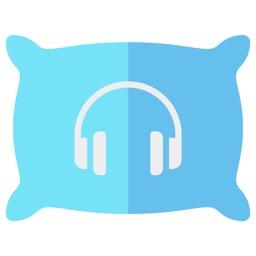 Sleep Cast - ASMR Sounds