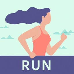 Running for weight loss - Run