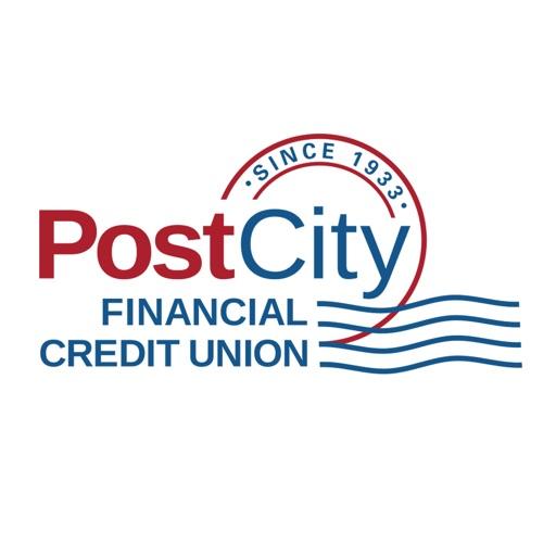 PostCity Financial CU