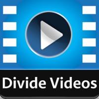 Video Divider apk
