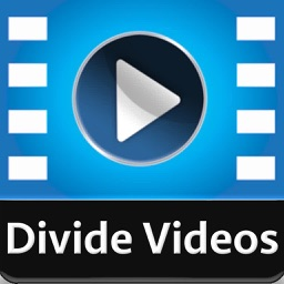 Video Divider
