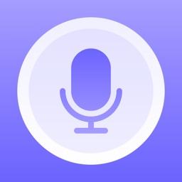 Dictaphone, enregistreur vocal