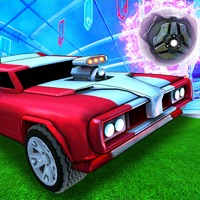 Codes for Turbo Cars League Soccer Mania Hack