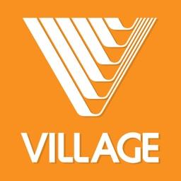 Village Cinemas Greece