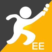 Report-IT Enterprise Edition icon