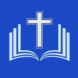 Holy Bible Offline KJV