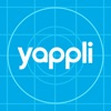 Preview Yappli AR