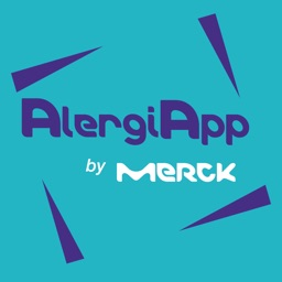 AlergiApp - alergias y polen