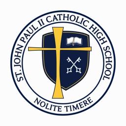 St. John Paul II High School
