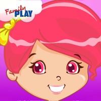 Codes for Ballerina Toddler Fun Game Hack