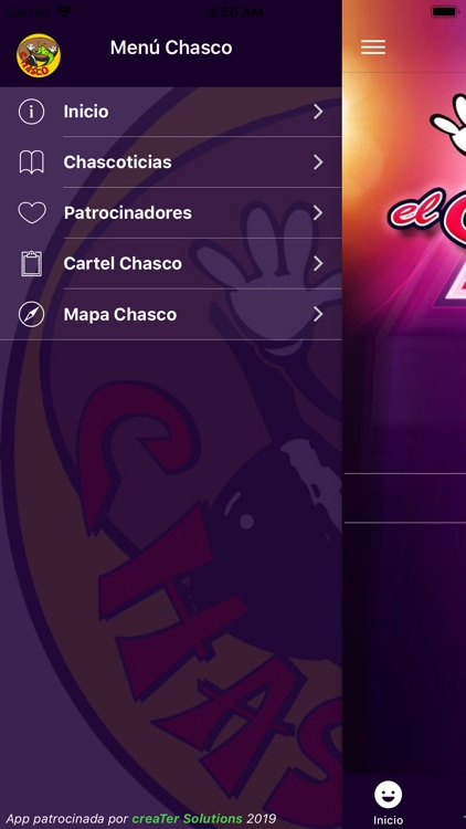 Peña El Chasco screenshot-3