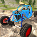 Off-Road Kings Hack Online Generator