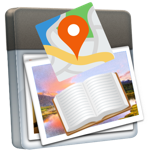 Memory Pictures Viewer 64 Bit