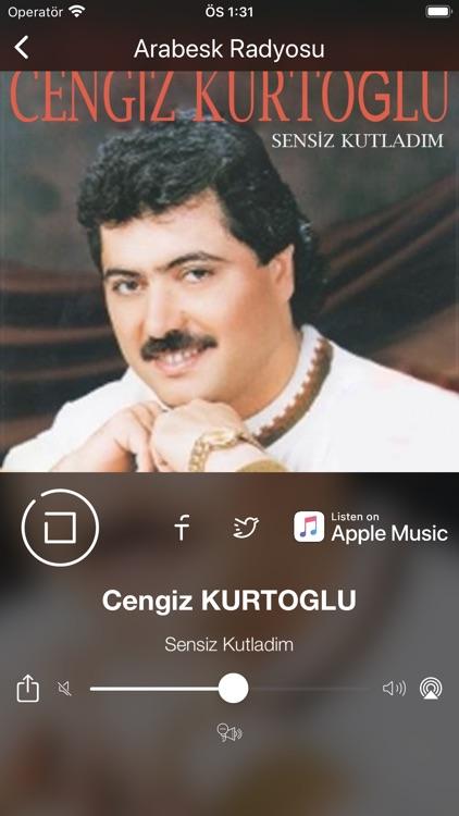 Arabesque Music   Turkish Song