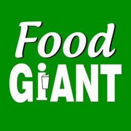 Food-Giant