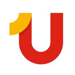 UESPORTS CLUBS