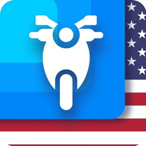 Us Motorcycle Theory  App Reviews, Download
