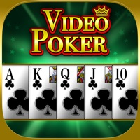 Codes for Video Poker Casino Card Games Hack