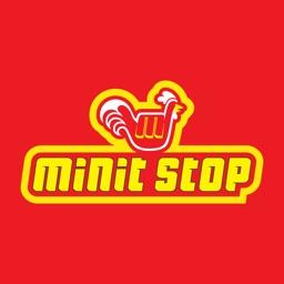 Minit Stop Stores