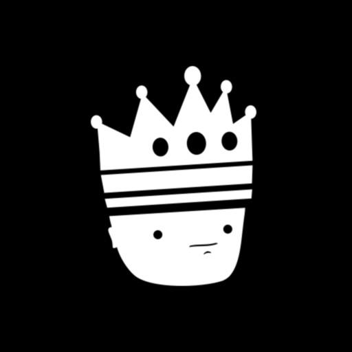 Cup Of Kings