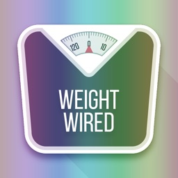 Weight Wired