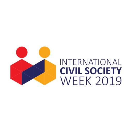 ICSW 2019