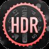 HDRtist NXL - Ohanaware Co., Ltd