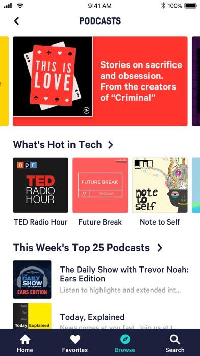TuneIn: MLB, Radio & Podcasts-3